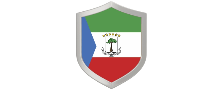 Äquatorialguinea-Kategorie