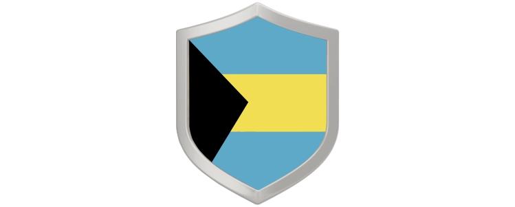 Bahamas-Kategoriebanner