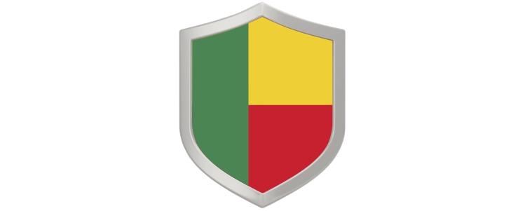 Benin-Kategorie