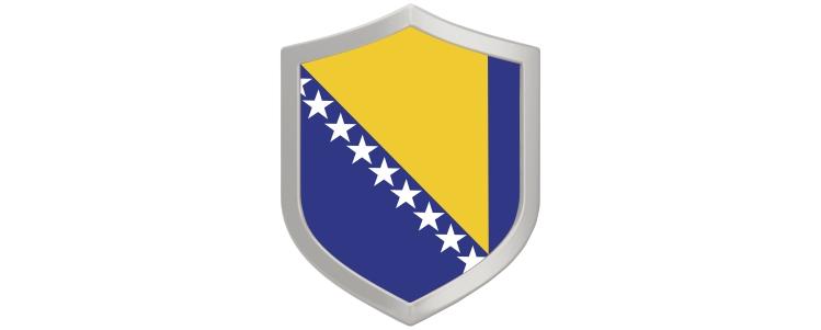 Bosnien_Herzegowina-Kategoriebanner