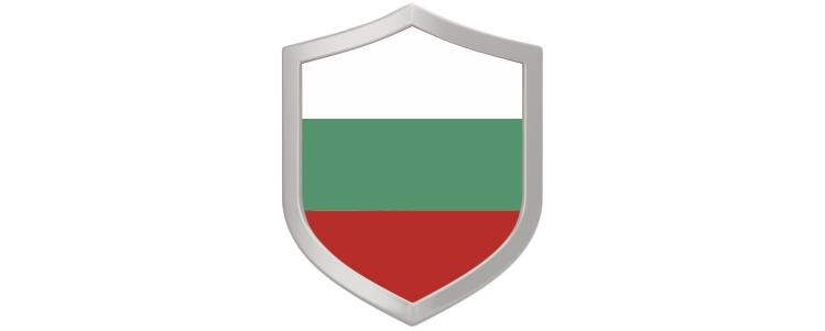 Bulgarien-Kategoriebanner