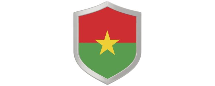 Burkina_Faso_Kategorie