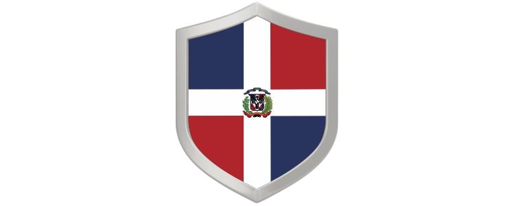 Dominikanische_Republik-Kategoriebanner