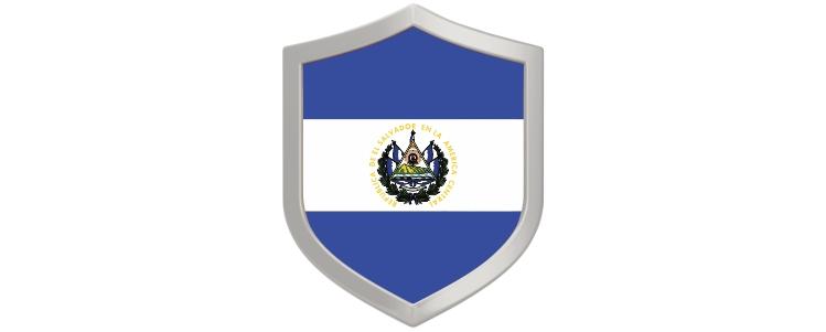 El_Salvador-Kategoriebanner