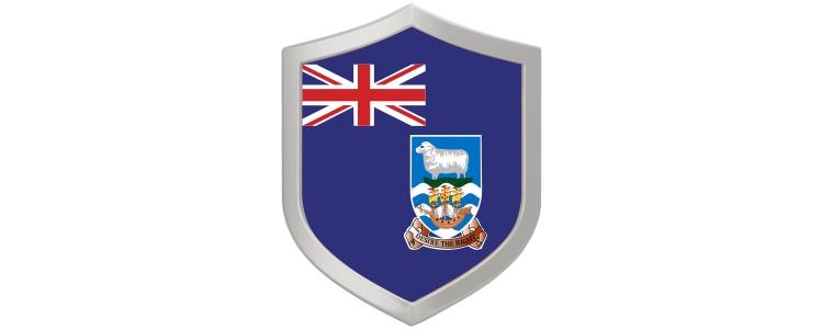 Falkland_Inseln-Kategoriebanner