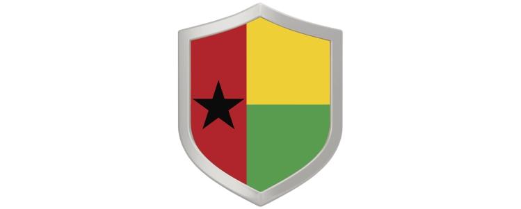 Guinea_Bissau-Kategoriebanner