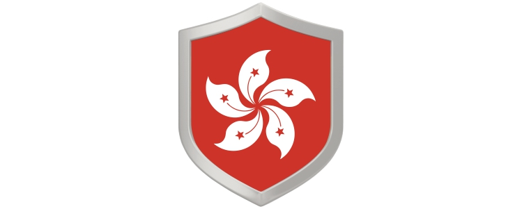 Hong_Kong-Kategoriebanner