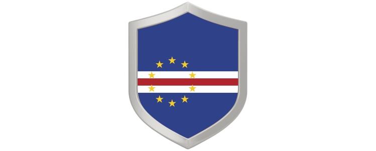 Kap_Verde-Kategoriebanner