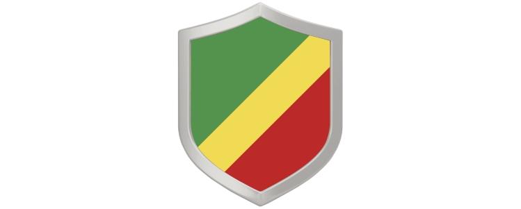 Kongo_Republik-Kategoriebanner