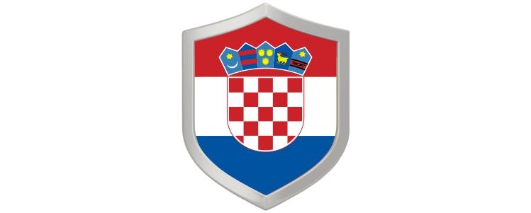 Kroatien-Kategoriebanner