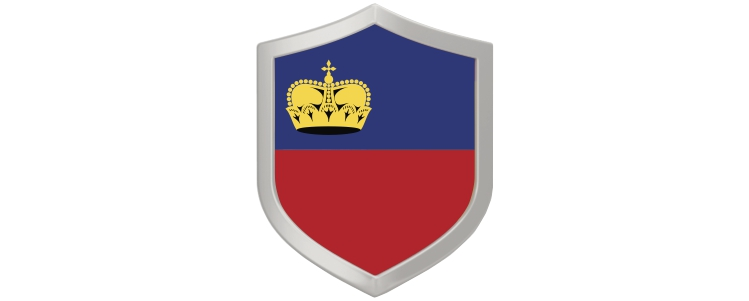 Liechtenstein-Kategoriebanner