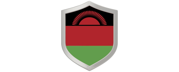 Malawi-Kategoriebanner