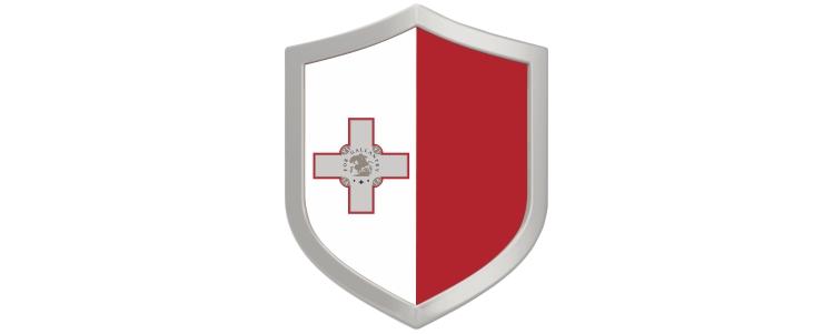 Malta-Kategoriebanner