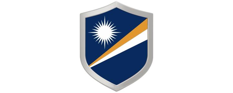 Marshall_Inseln-Kategoriebanner