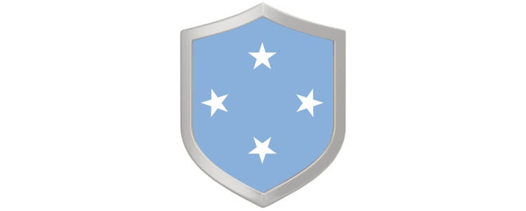 Mikronesien-Kategoriebanner