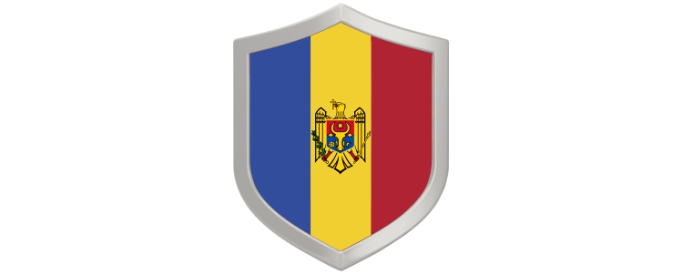 Moldawien-Kategoriebanner