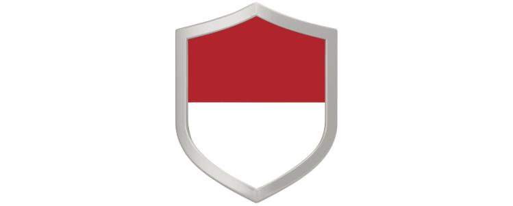 Monaco-Kategorie