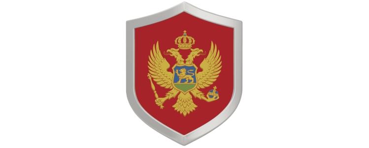Montenegro-Kategorie