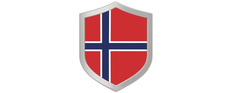 Norwegen-Kategorie