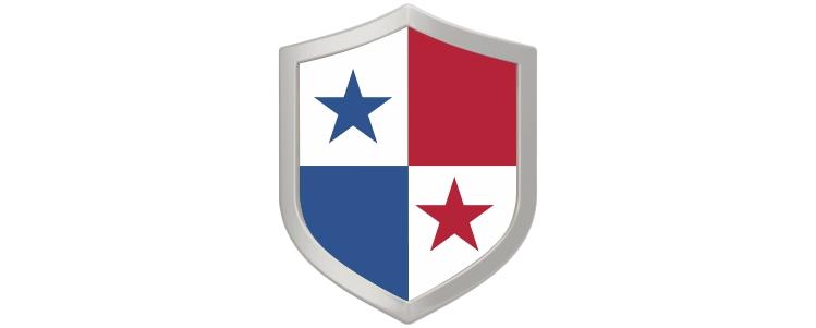 Panama-Kategoriebanner