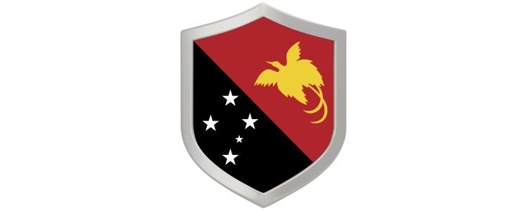 Papua_Neuguinea-Kategoriebanner