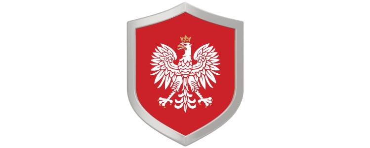 Polen-Kategorie