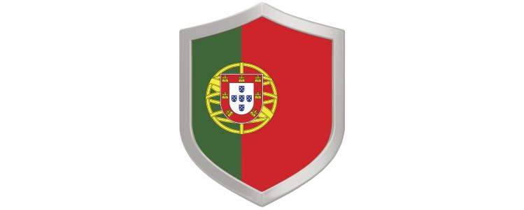 Portugal-Kategoriebanner