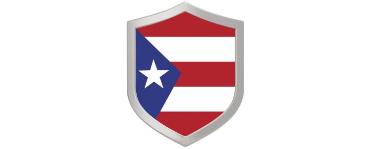 Puerto_Rico-Kategoriebanner