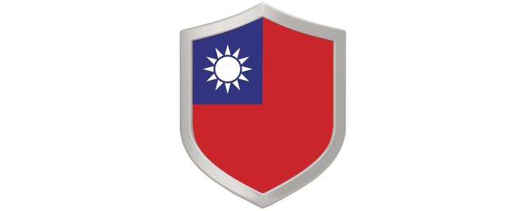 Republic_of_China_Taiwan-Kategoriebanner