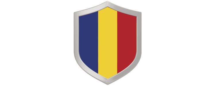 Rumänien-Kategorie