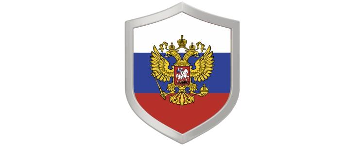 Russland-Kategoriebanner