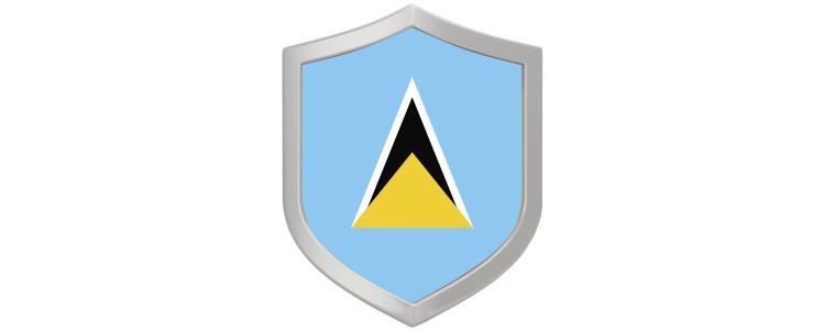 Saint_Lucia-Kategoriebanner