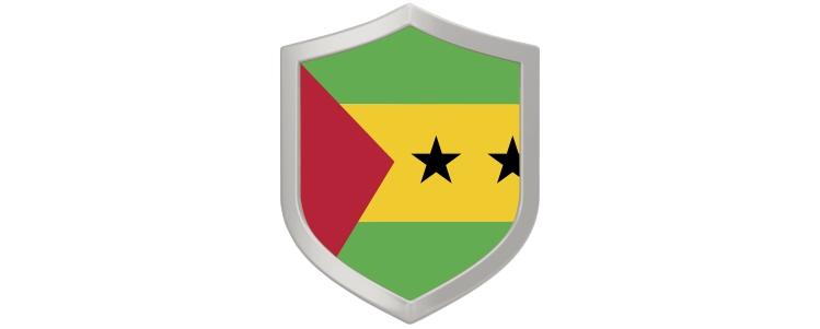 Sao_Tome-Kategoriebanner