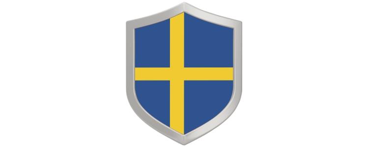Schweden-Kategorie