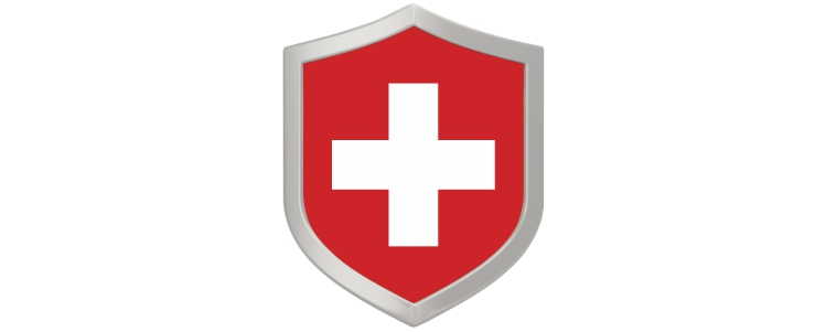 Schweiz-Kategorie