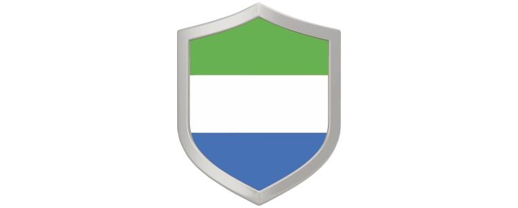 Sierra_Leone-Kategoriebanner