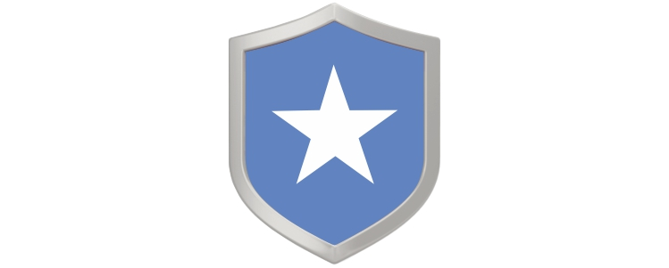 Somalia_Kategoriebanner