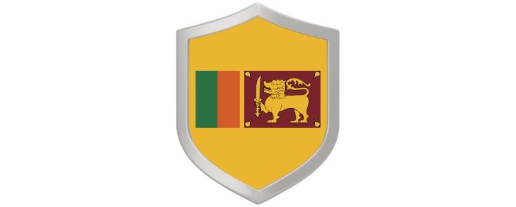 Sri_Lanka-Kategoriebanner
