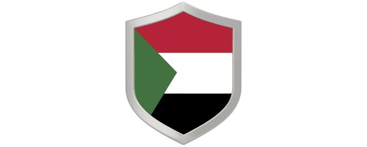 Sudan_Kategorie