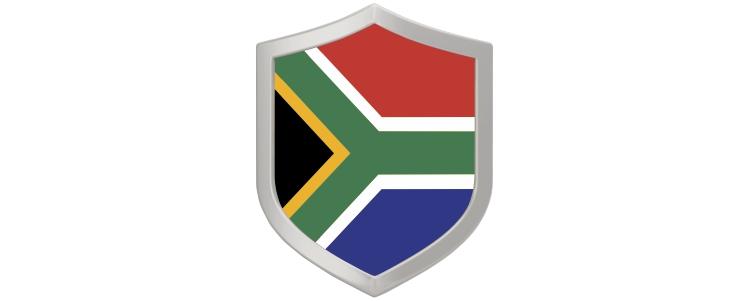 Südafrika_Kategorie