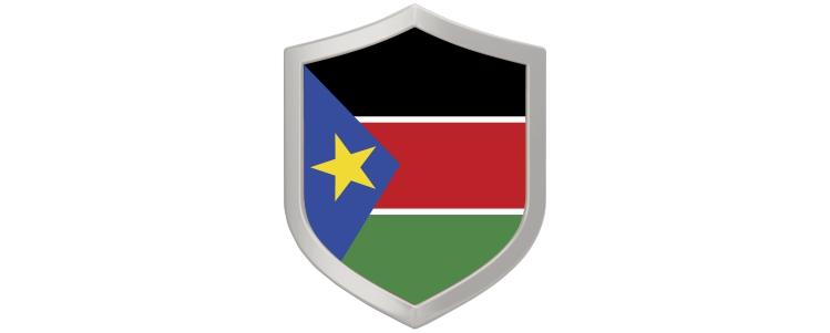 Südsudan_Kategorie