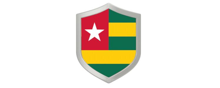 Togo-Kategorie