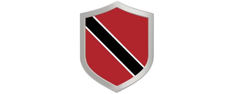 Trinidad_und_Tobago-Kategoriebanner