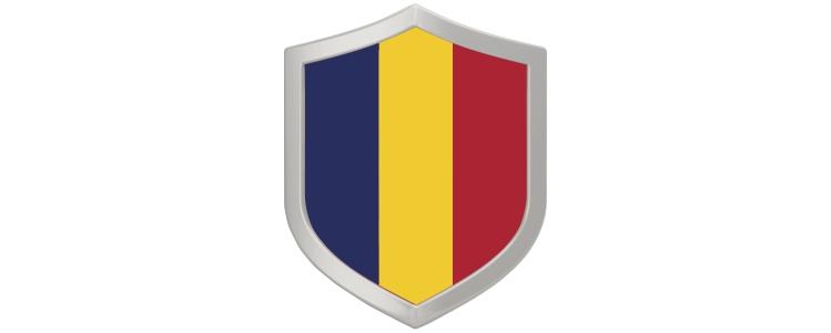 Tschad-Kategorie