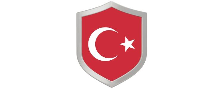Türkei-Kategorie