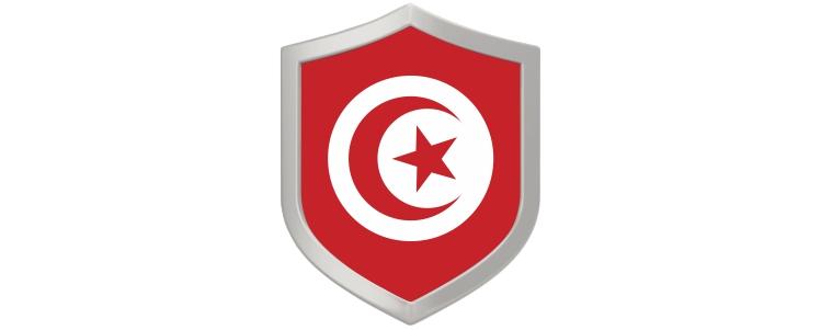 Tunesien-Kategorie