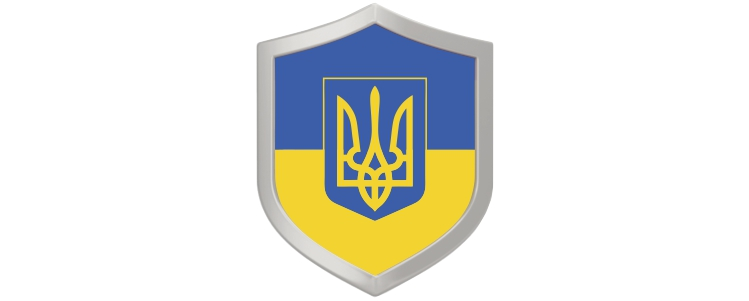 Ukraine-Kategorie