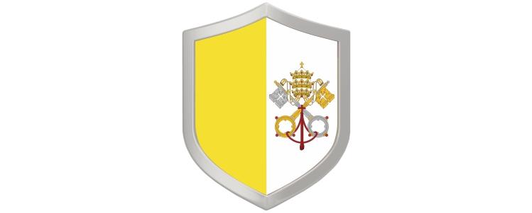 Vatikan-Kategorie