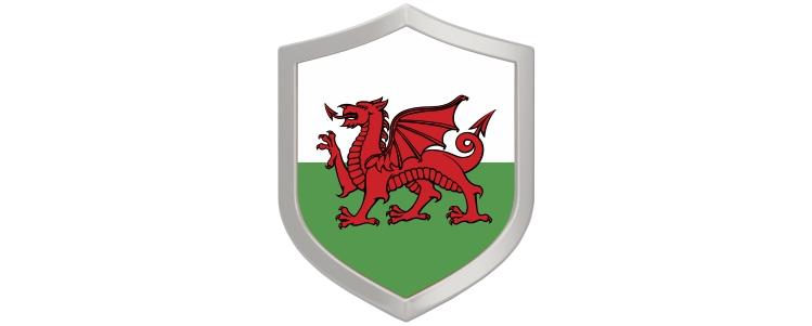 Wales-Kategorie