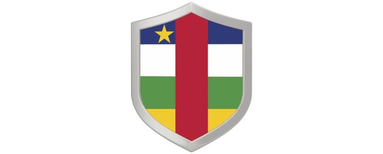 Zentralafrikanische_Republik-Kategoriebanner